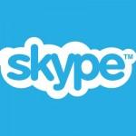 как удалить автоподстановку в skype